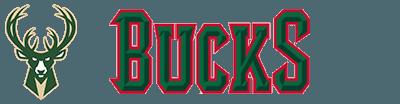 Milwaukee Bucks Store